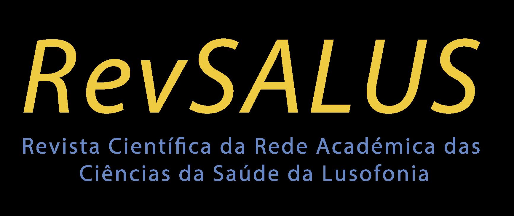 RevSALUS