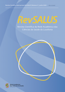 N.º 3 RevSALUS