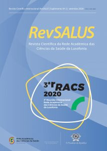 Suplemento Nº 2 da RevSALUS